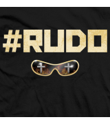 #RUDO