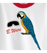 Koko B Ware Original T-shirt