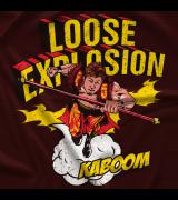 Kaboom – Yoshihashi