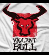 Violent Bull –Tenzan