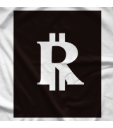 R$ - Okada