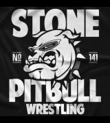 Stone Pitbull 4 – Ishii