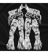 Young Bucks Bullet Club