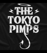 The Tokyo Pimps