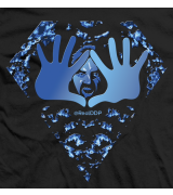DDP Original Shirt
