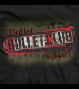 Bullet Club Original