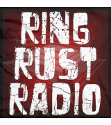 Ring Rust Radio Original