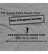 PWSmark Talk Exceptional Interviews