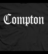 Compton (NWA Style)