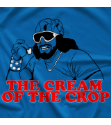Cream of the Crop Limited Edition
