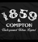 CBGB Compton