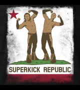 Superkick Republic