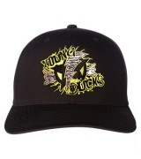 Young Bucks Logo Hat