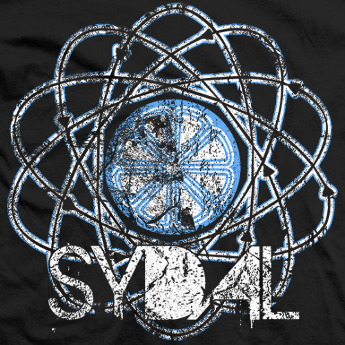 SYDAL T-shirt