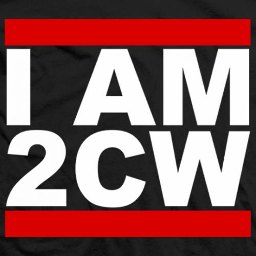 I Am 2CW