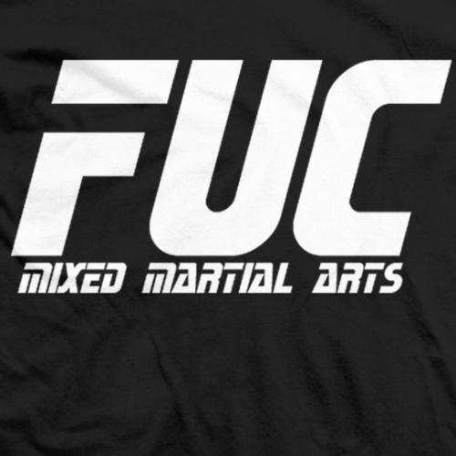 Fighting Ultimate Champion MMA