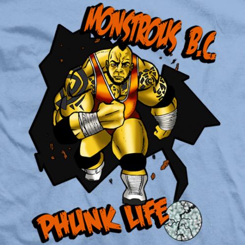 Phunk Life