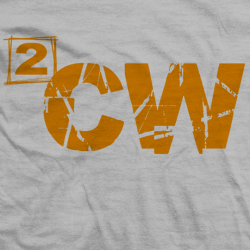 2CW Corporate