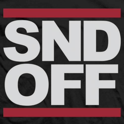 Run SND