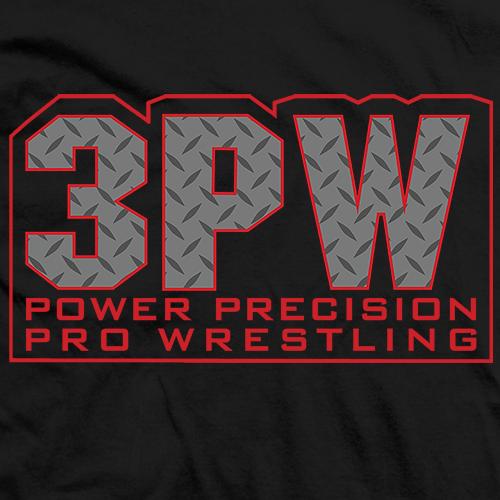 3PW Logo