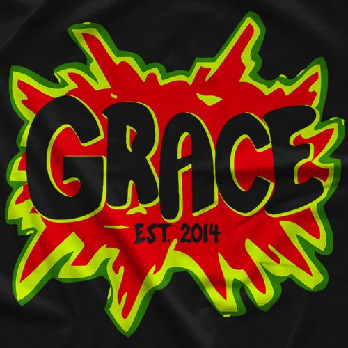 Surge T-shirt
