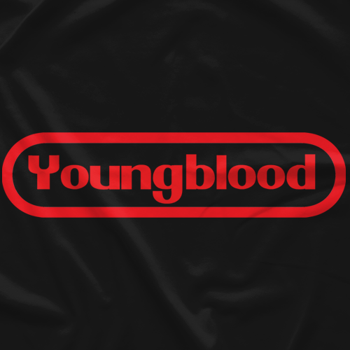 YES - Youngblood Entertainment System
