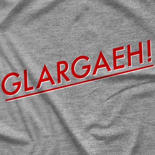 Glarghaey!
