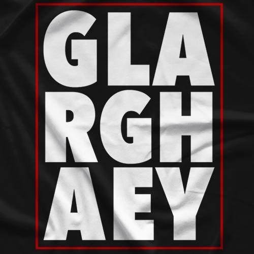 Glarghaey Box Variant