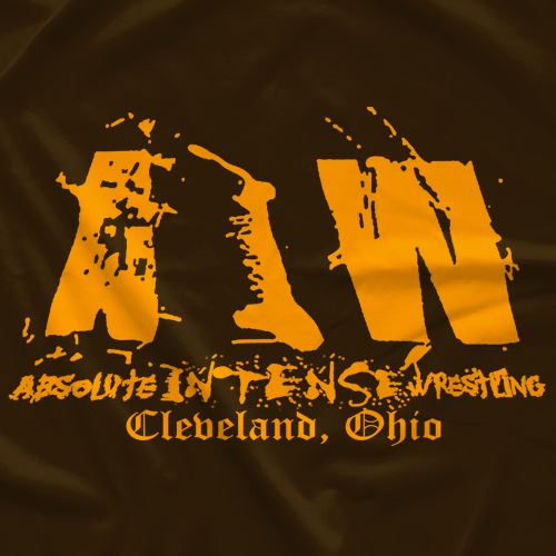 AIW Browns Tribute