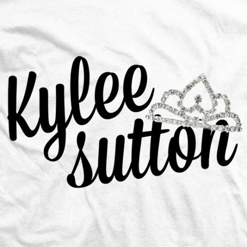 Kylee Sutton
