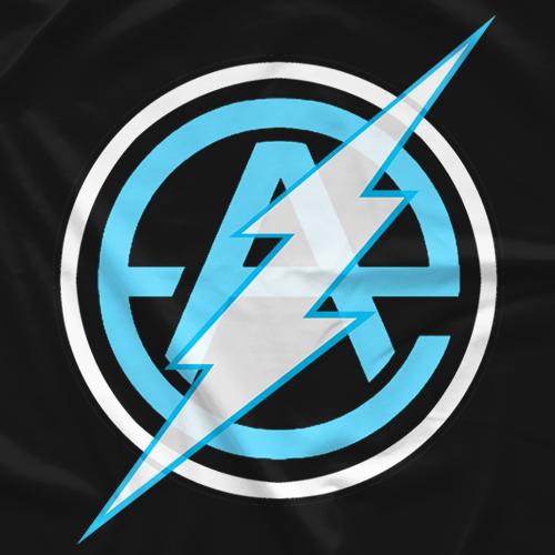 AE Blue Lantern