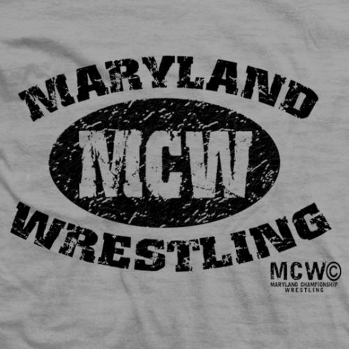 MCW Athletic Department