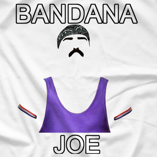 Bandana Joe