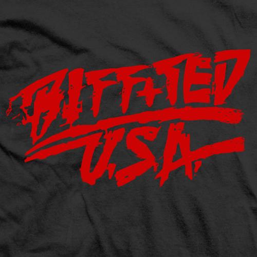 Biff & Ted USA