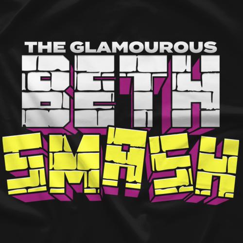 Beth Smash