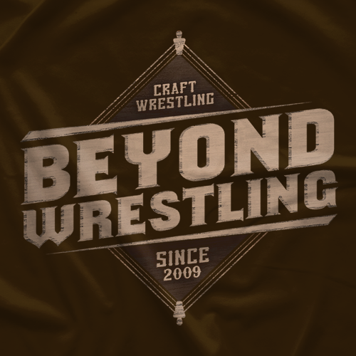 Craft Wrestling Deluxe