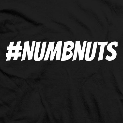 Numbnuts