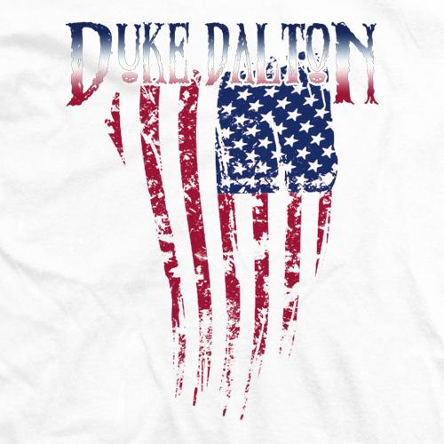 Dalton Flag