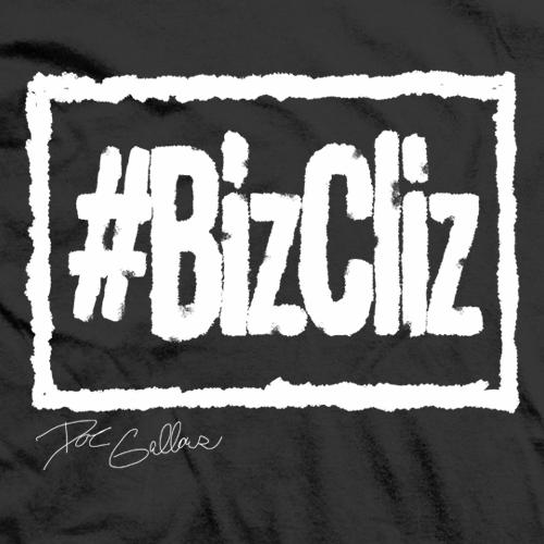 BizCliz T-shirt