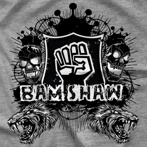 Bam Squad