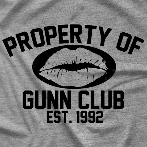 Gunn Club T-shirt