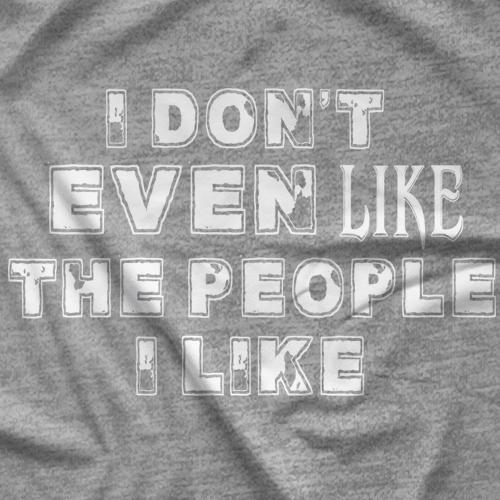 Bob Holly Like T-shirt