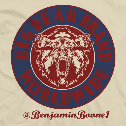 Big Bear Worldwide