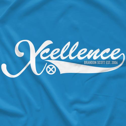 Xcellence Est