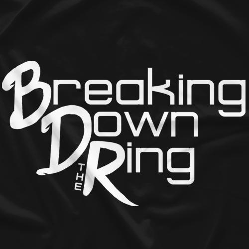 breakingdownthering1003