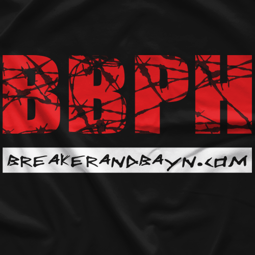Extreme Breaker & Bayn