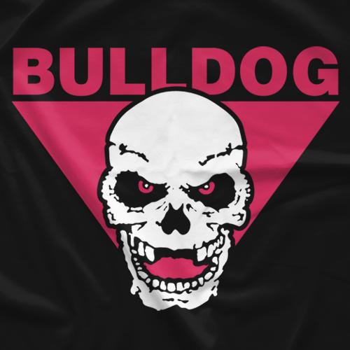 britishbulldog1003