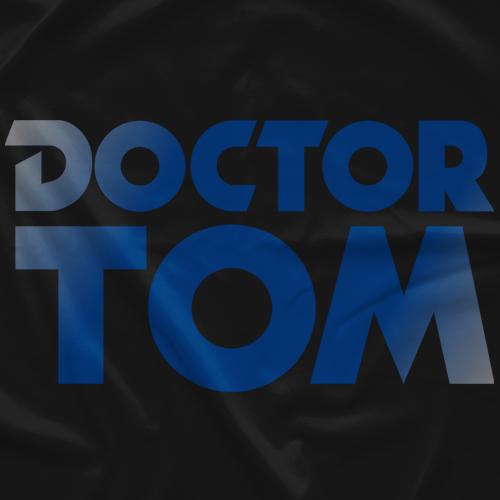 Doctor Tom 3