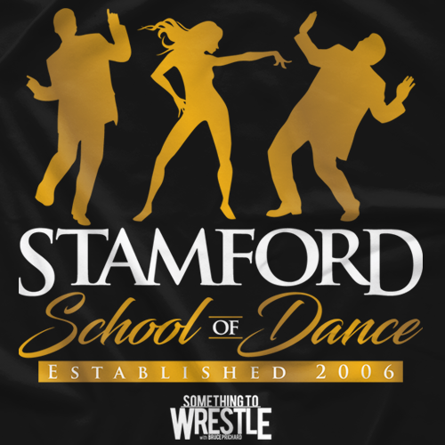 Stamford School of Dance