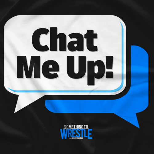 Chat Me Up